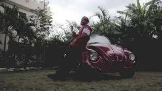 Cristo Urbano - Mi Jevilla (Official Video)