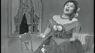 Скачать Victoria De Los Angeles Sings La Traviata Vaimusic Com