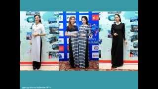 Vietnam Secret Collection 2014 Thumbnail