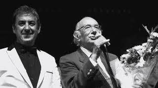 SELÇUK KURT Hayat Bir Rüyadır/ Bakırköy Müzik Akademisi 8.02.2020