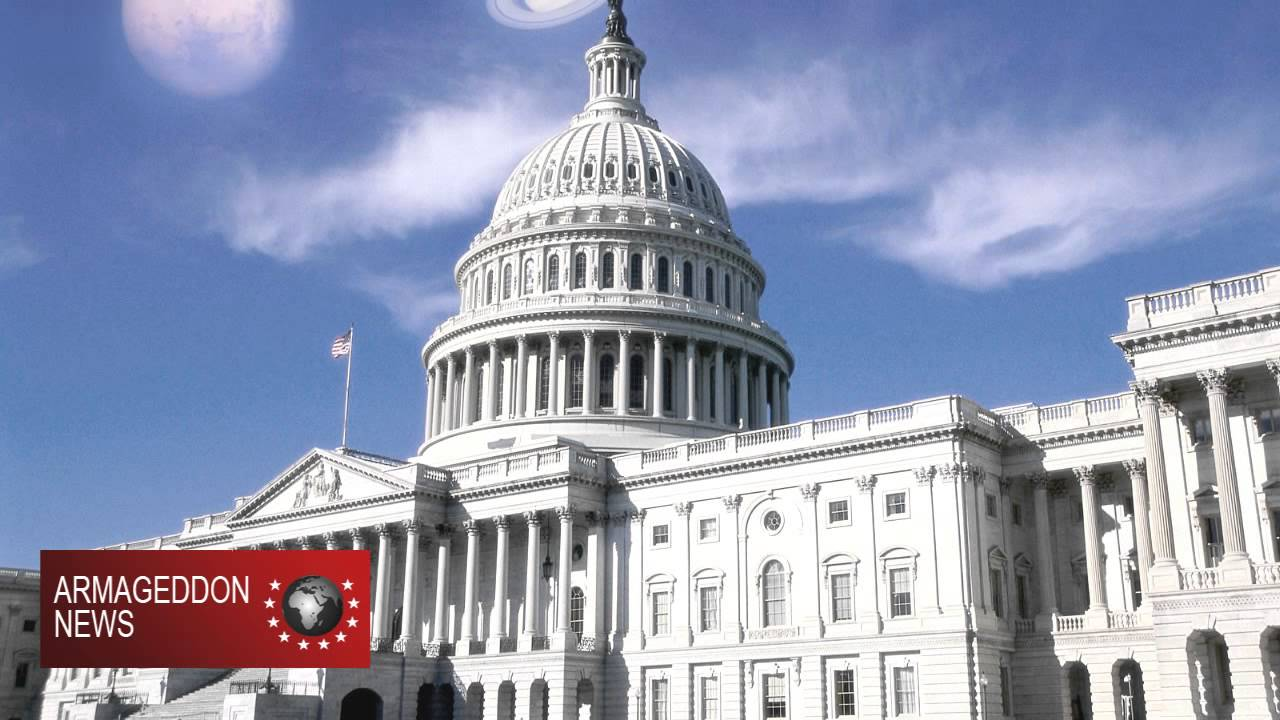 an overview of the foreign policy of the united states History of united states foreign policy is a brief overview of major trends regarding the foreign policy of the united states from the american revolution to the present.