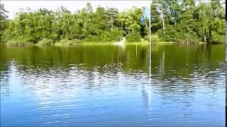 Cold Water Challenge 2014 - Fischereiverein Lathen und Umgebung e.V.
