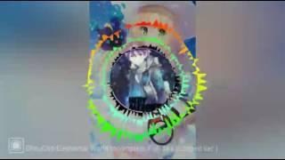 Masamune-kun No Revenge Ed 『elemental World』 By Choucho