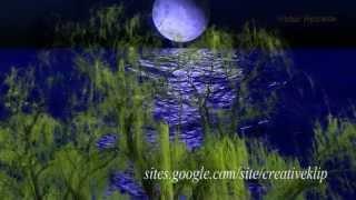 Природа видео(https://sites.google.com/site/creativeklip/futazi/futazi-platnye-footage-paid/2 По просьбе моих подписчиков, я даю ссылку для скачивания видео..., 2013-05-22T17:14:24.000Z)