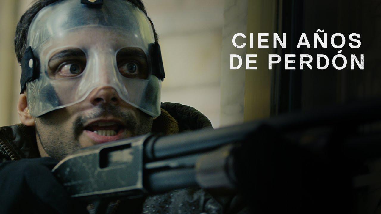 De película - Cien años de perdón - RTVE.es