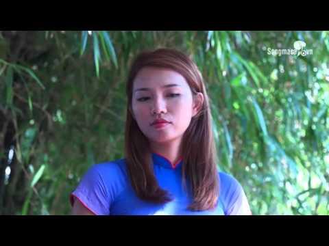 Chung kết Trạng Cờ Đất Việt 2015 khu vực miền Nam: Trương Á Minh vs Trềnh A Sáng
