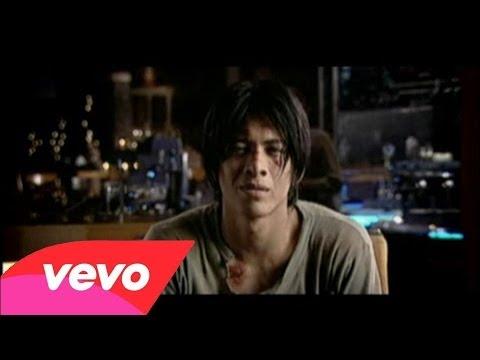 Peterpan - Semua Tentang Kita (Original Clip) [1080p HD]