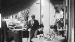 Beastie Boys - The Gala Event