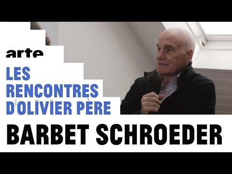"""""""Le vénérable W"""": Barbet Schroeder  - Cannes 2017- ARTE Cinéma"""