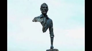 STRANGEST Statues Around the World