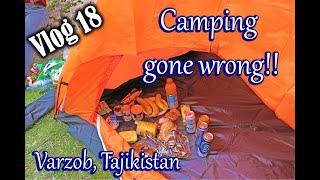 Video Must see about Tajikistan episode two     vlog 18 download MP3, 3GP, MP4, WEBM, AVI, FLV Juli 2018