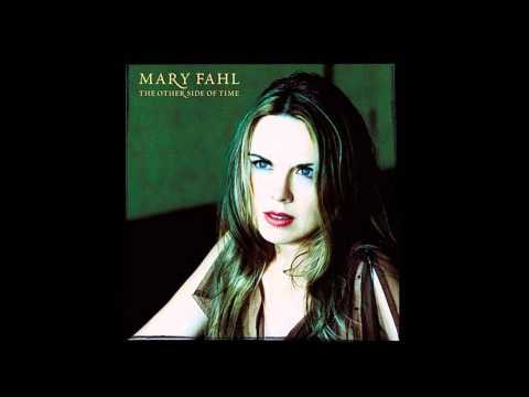 """Mary Fahl - """"Going Home"""""""