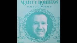 Mart Robbins Drowsy Waters Wailana