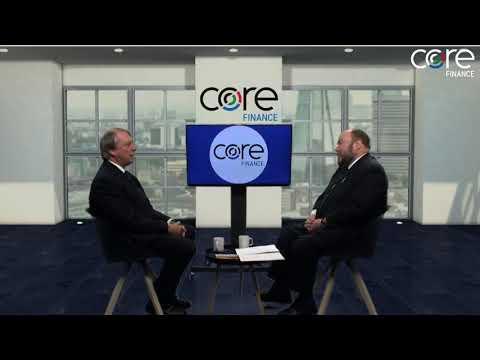 ADVFN - Amerisur CEO interview