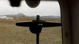 JD 6930 PREMIUM GPS STAR GREEN 300