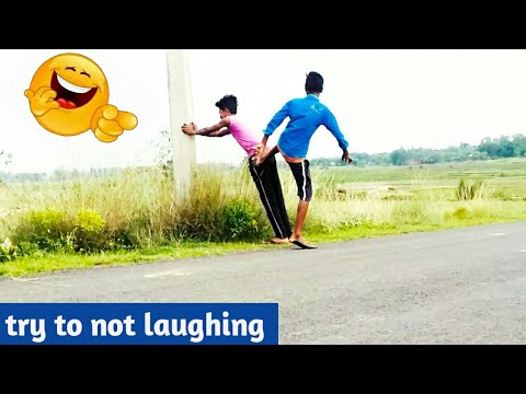 Indian new funny videos | Must Watch Funny😂😂 Comedy_videos| Episode 1 | SKP Eleven