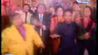 رقصة المكنينا.3g2