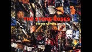 Watch Stone Roses Your Star Will Shine video