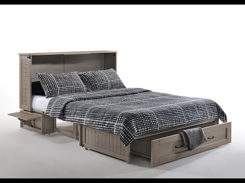 murphy-cabinet-bed--wilding-wallbeds