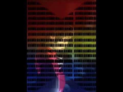 DJ-Crystal featuring Imran Khan-Chak Glassy