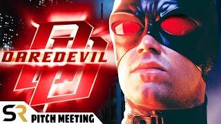 daredevil-2003-pitch-meeting