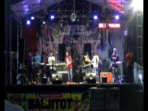 Live Streaming AREVA & NEW MK ROCKDUT//PENDOWO LIMO SOUND//KREBET,MASARAN,SRAGEN