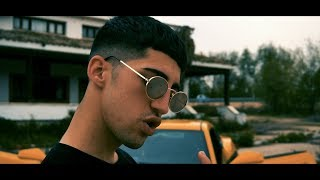 Love Y-i Valvanne - Atoraishit (Prod. Naes Beats) [Video Oficial]