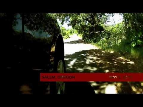 Bloody hill-hopping car accident haunts Salem teens