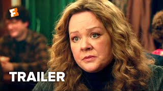 The Kitchen Final Trailer (2019) | Movieclips Trailers