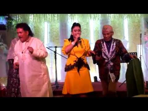 memori-daun-pisang-lynn-malik-dacademy-asia-singapore-28052016-full-hd