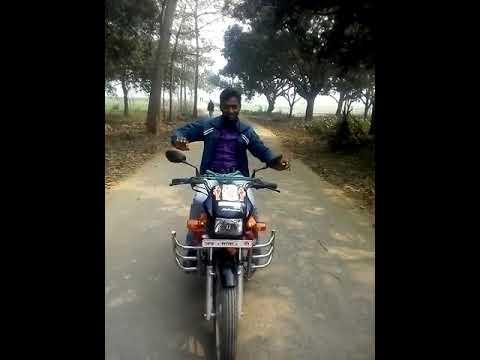 Radheshyam rasiya bhojpuri