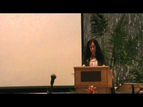 Jacquie Simon Gunn situates Karen Horney as a Humanistic therapist