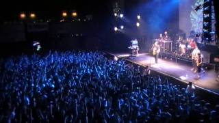 Скачать Noize MC Мало Огня и фристайл про балконы Б1 28 05 2010