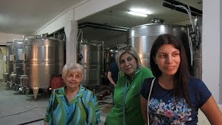 Yerevan, 24.08.17, Video-2, Areni khaghoghits ginin 6 hazar ta…