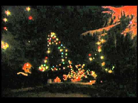 christmas tree lane altadenawebmov