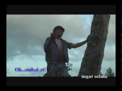 Zainal Abidin Ujang - Maya Pemisi Betemu Baru (KARAOKE)