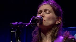 The Wailin' Jennys - One Voice (Live on eTown)