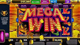 ★★BEST 5 NO DEPOSIT CASINO BONUS CODES★★$1000 Free Chips Codes★★