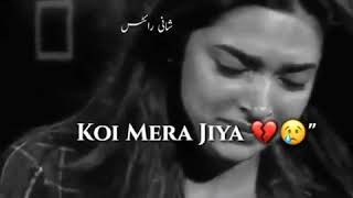 Deepika Padukone Emotional During the IIFA Award 2019 ll Best Sad Scene ll Canadian munda whatsapp s