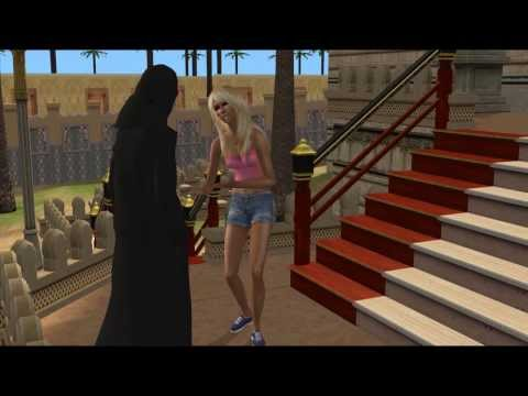 Bimbo in the Desert Episode 2-3 from YouTube · Duration:  20 minutes 56 seconds