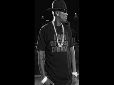 Young Jeezy - They Know
