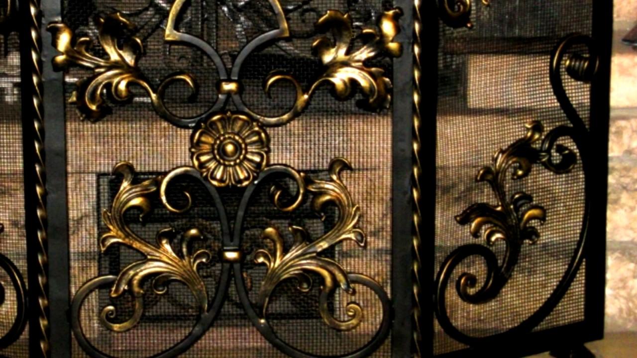 Настольные и каминные часы покупка и продажа товаров для коллекционирования. Интернет-аукцион антиквариата украины. Каталог редких.