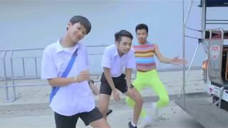 MV hài hước Thái Lan cười ko nhặt được mồm - Part 1  | Music Funny
