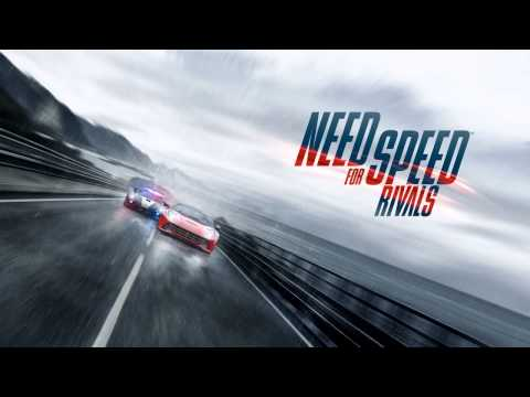 Need for Speed - Rivals | OST