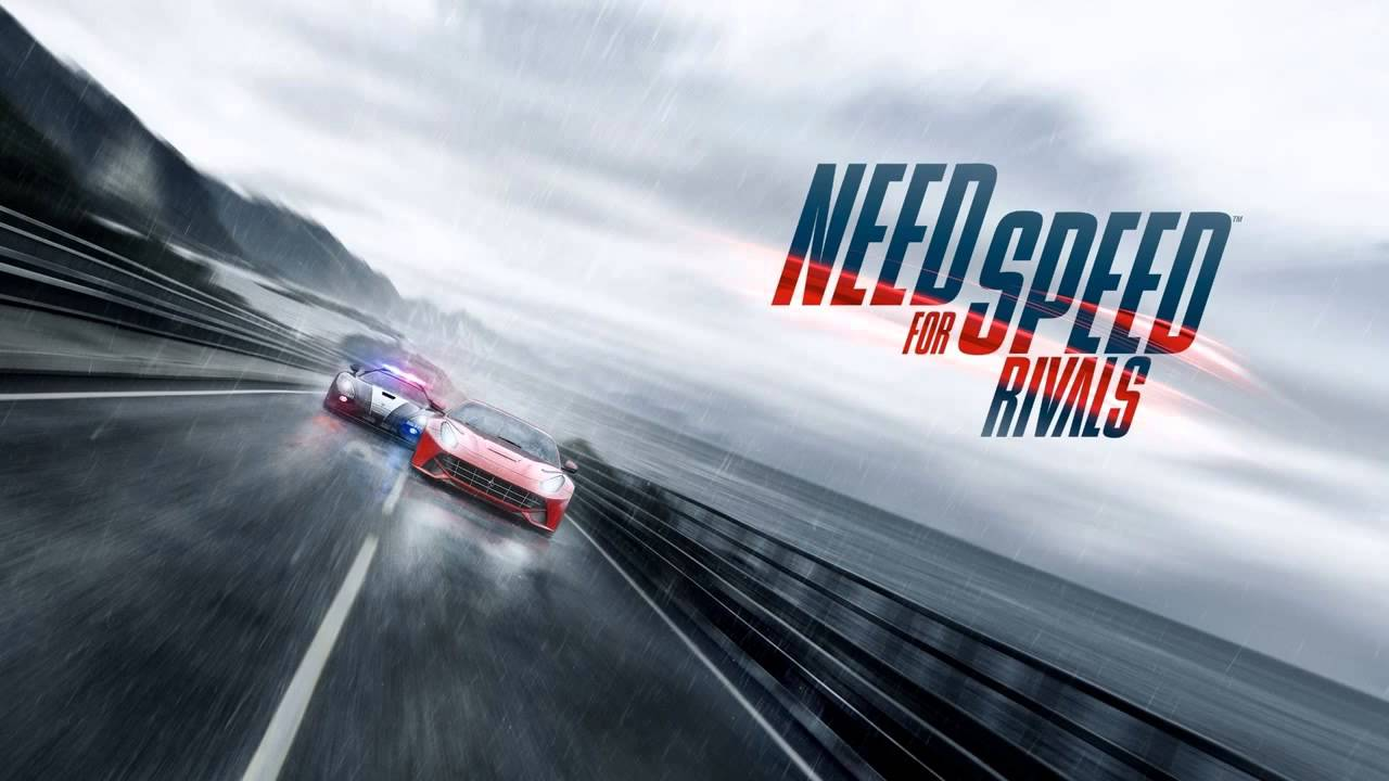 need for speed rivals ost youtube. Black Bedroom Furniture Sets. Home Design Ideas