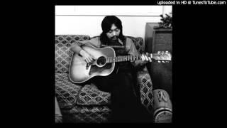 Track 8 on 'Bon Voyage, Co.' (1976) Written by Haruomi Hosono -uplo...