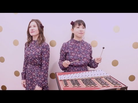 Miwa Gemini // Starfish And Coffee // Prince // Week 5
