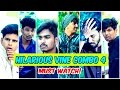 Hilarious Vine Combo 4 || Warangal Diaries || You Can't Stop Laughing