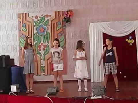 Елькина анджела валентиновна » ноты и песни для детей.