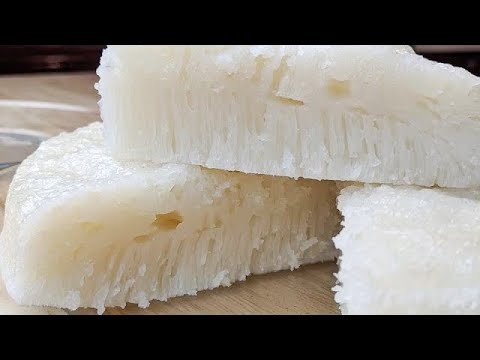 recette-de-gâteau-de-riz-(honeycomb-chinese-rice-cake)----banh-bo